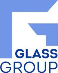 Cambio denominazione gruppo GLASS GROUP