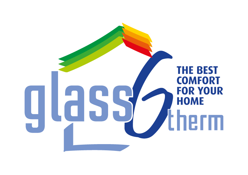 Glass6therm